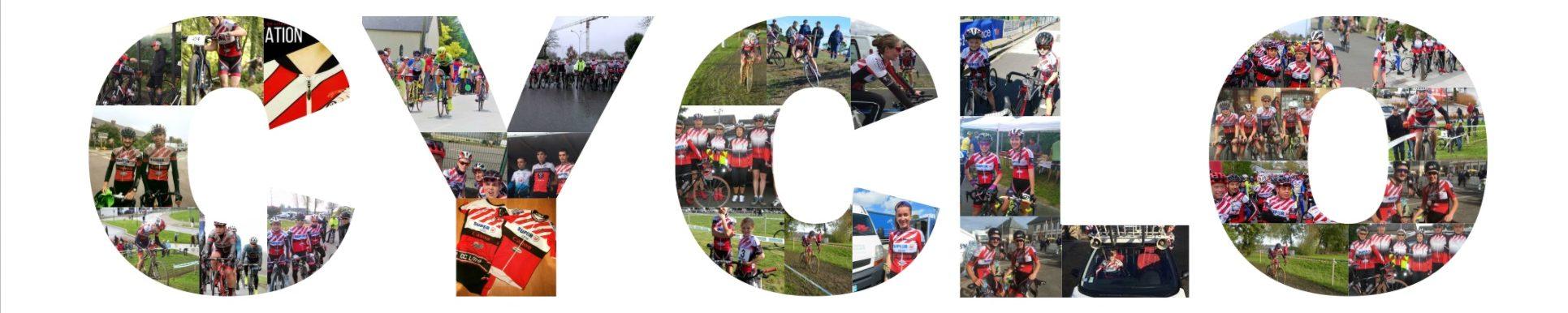 CC Liffré – Cyclotourisme